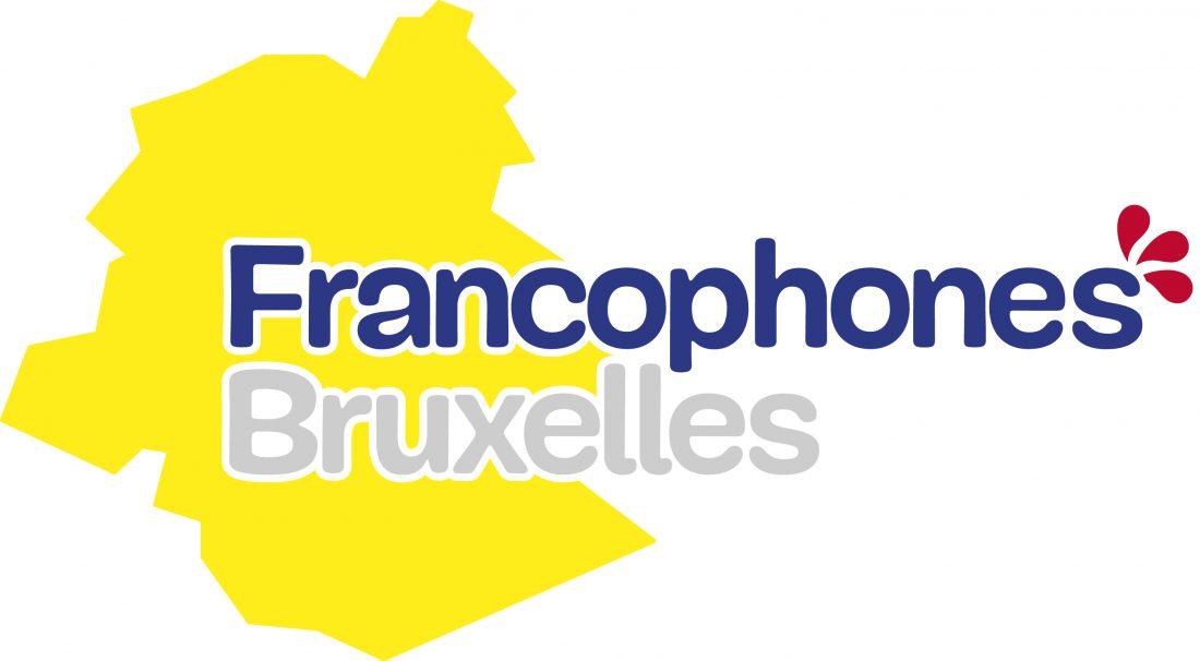 Francophones de Bruxelles