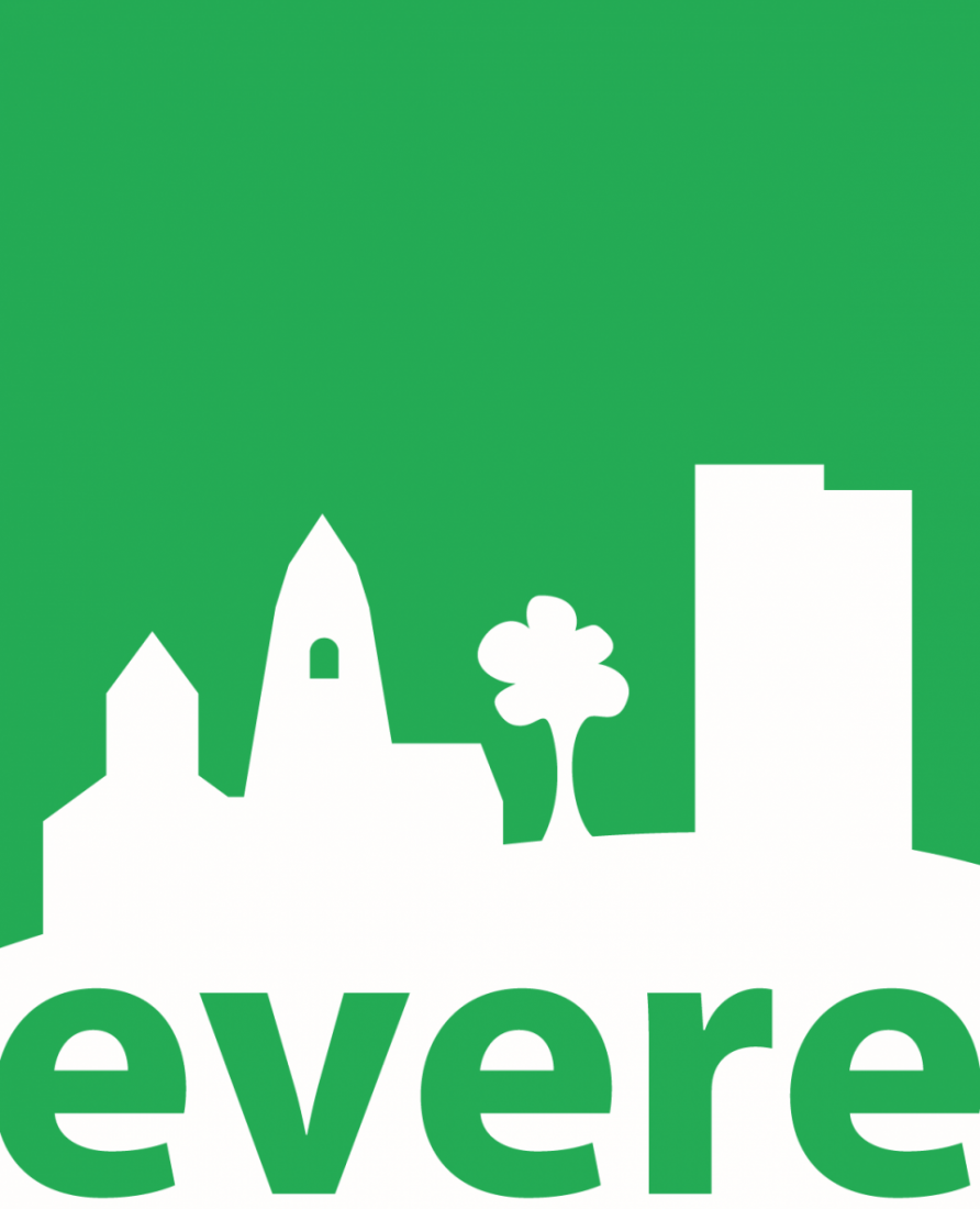 Commune d'Evere