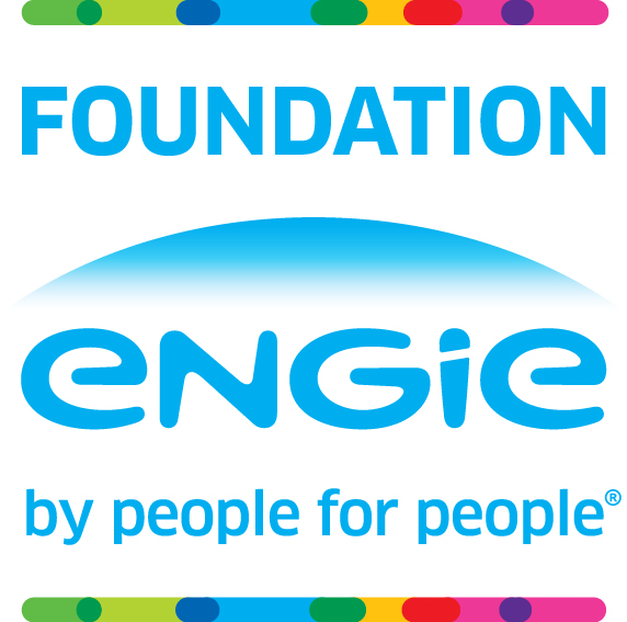 Fondation Engie