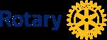 Rotary Forêt de Soignes