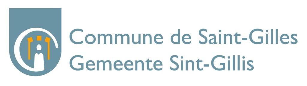 Commune de Saint-Gilles