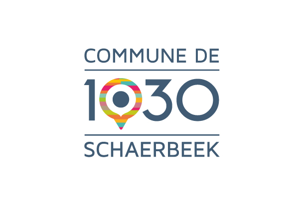 Commune de Schaerbeek