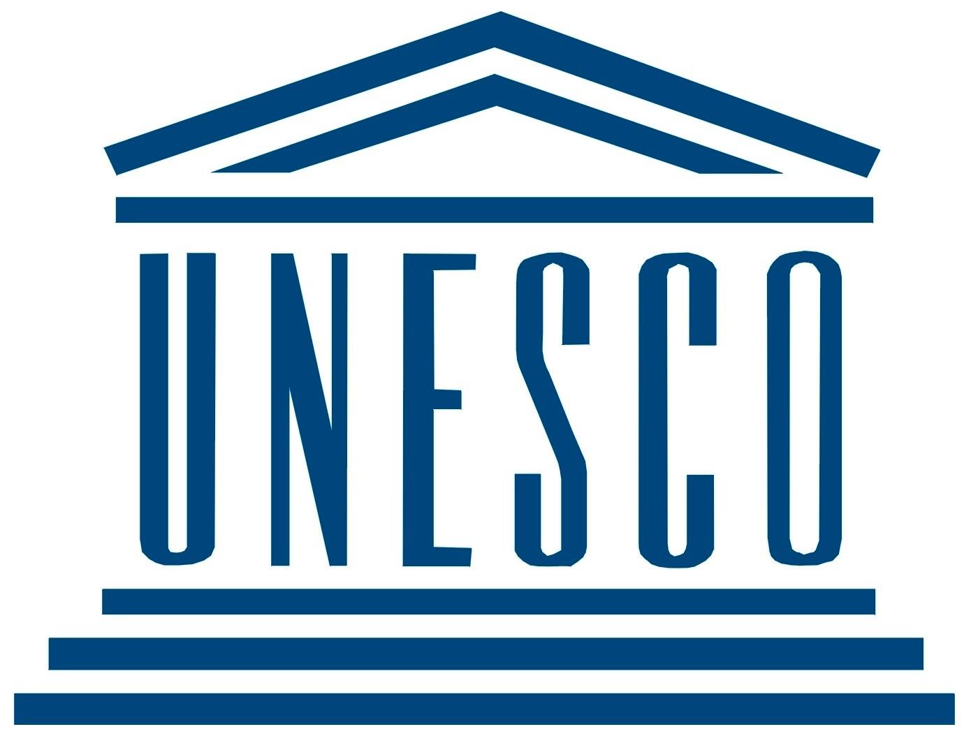 """UNESCO"""""""""""