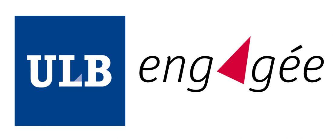 ULB Engagée