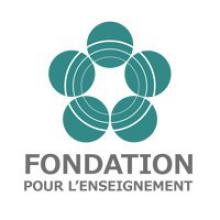 Fondation de l'Enseignement