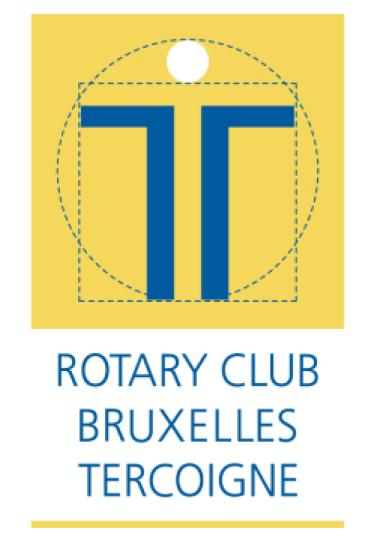Rotary Club Bruxelles Tercoigne