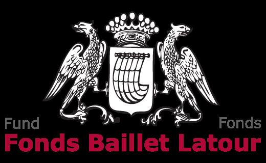 Fonds InBev Baillet Latour