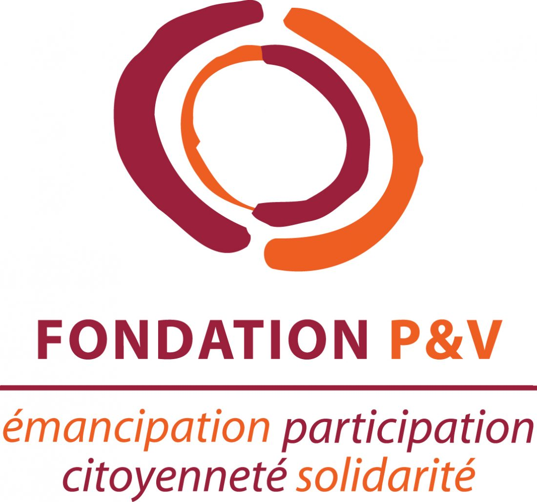 Fondation P&V