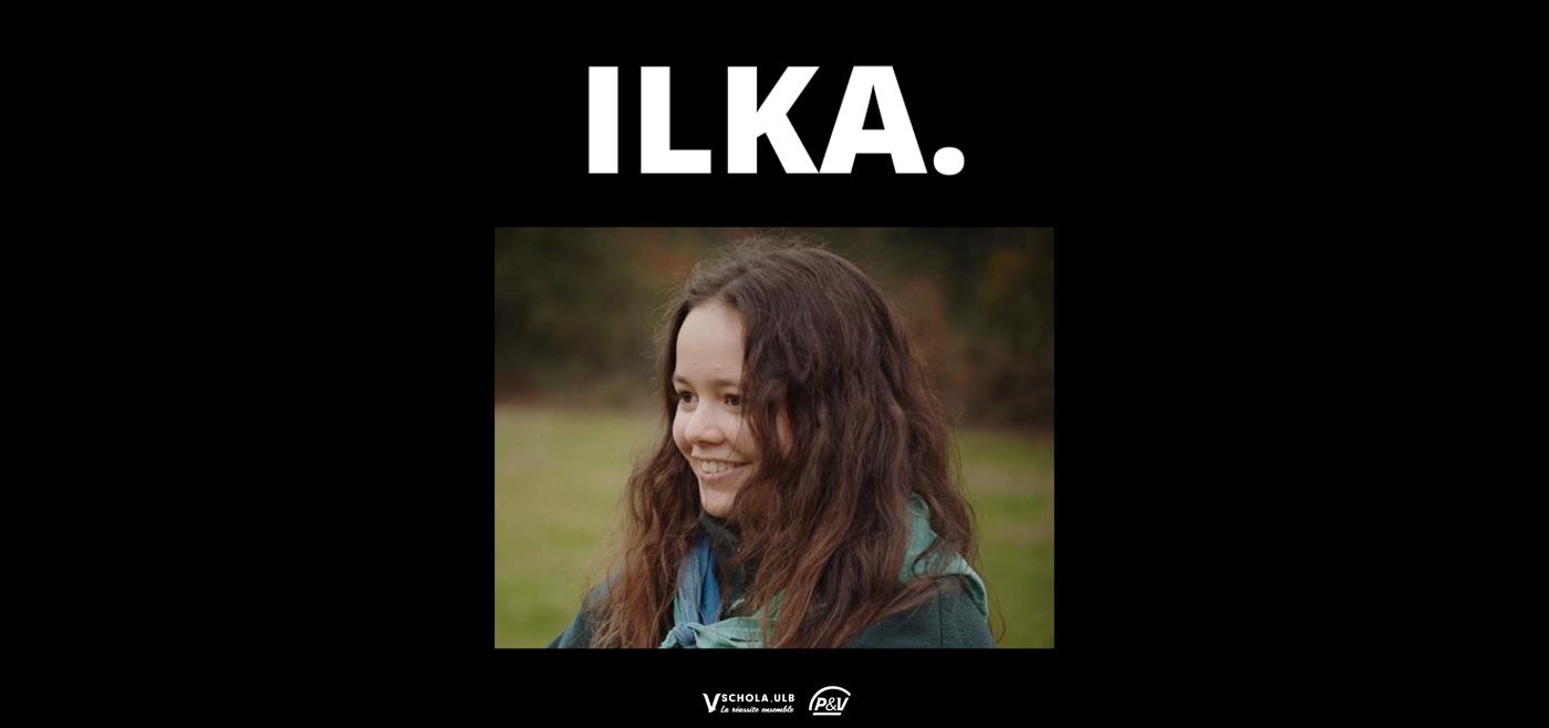 ILKA,